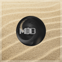 Beach MBB