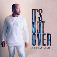 It's Not Over Joshua James MP3