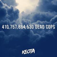 410,757,864,530 Dead Cops Keota