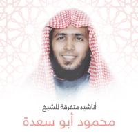 استغفر الله الشيخ محمود أبو سعدة