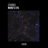 Mind's Eye (Ran Salman Remix) Strinner MP3