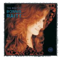 Something to Talk About Bonnie Raitt MP3