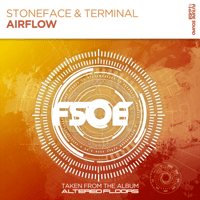 Airflow (Extended Mix) Stoneface & Terminal song