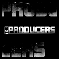Living on a Prayer The Producers