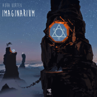 Imaginarium Aura Vortex