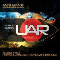 Experience Shock Dario Sorano