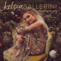 Miss Me More Kelsea Ballerini MP3