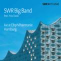 Free Download SWR Big Band Stardust Mp3