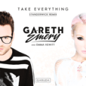 Free Download Gareth Emery & Emma Hewitt Take Everything (Standerwick Remix) Mp3