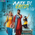 Free Download Amrit Maan Blood Wich Tu Mp3