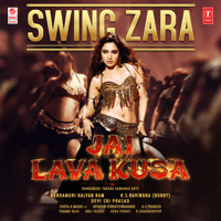 Swing Zara (From