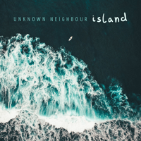 Island Unknown Neighbour