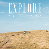 Explore Ikson MP3