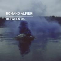FR5310 (Magit Cacoon Remix) Romano Alfieri