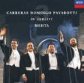 Free Download Luciano Pavarotti, Zubin Mehta, Orchestra of the Rome Opera House & Orchestra del Maggio Musicale Fiorentino Turandot: Nessum dorma! Mp3