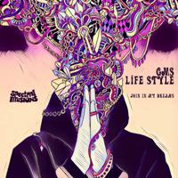 Jess GMS & Life Style MP3