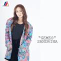 Free Download Sandrina Gemes Mp3