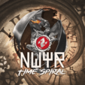 Free Download NWYR Time Spiral Mp3