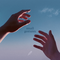 Small Gestures (In 5 Parts) Analogue Dear