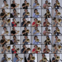 Free Download Christopher Bill Bohemian Rhapsody (International Trombone Ensemble) Mp3
