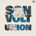 Free Download Son Volt Devil May Care Mp3