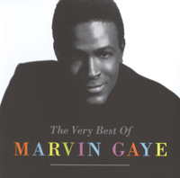 That's The Way Love Is (Stereo) Marvin Gaye