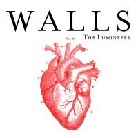 Walls The Lumineers