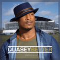 Free Download Quasey Better Mp3