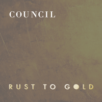 Rust to Gold Council MP3