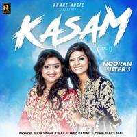 Kasam Nooran Sisters