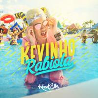 Rabiola Mc Kevinho MP3