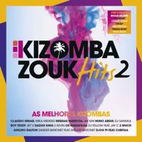 Atenção (feat. Mika Mendes & 2much) Dj Samuka