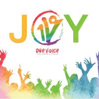 J'Imagine One Voice Children's Choir MP3
