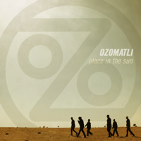 Brighter (feat. Dave Stewart) Ozomatli song