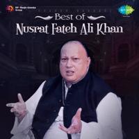 Afreen Afreen Nusrat Fateh Ali Khan MP3