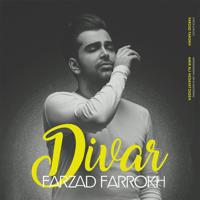 Divar Farzad Farrokh MP3