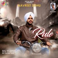 Rule Navreet Sidhu