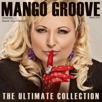 Shake Mango Groove MP3