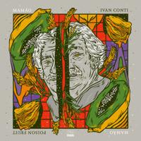 Encontro Ivan Conti