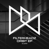 Voyager Filterheadz