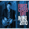 Free Download Mike Zito Mississippi Nights Mp3