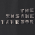Free Download The Insane Warrior Famous Halls (feat. RJD2) Mp3
