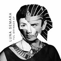 Yul Brynner Luna Semara MP3