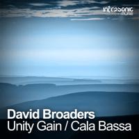 Unity Gain David Broaders MP3