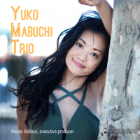 On Green Dolphin Street (Live) Yuko Mabuchi Trio