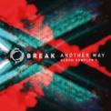 Free Download Break Hip Punch Mp3