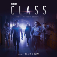 The Doctor Will See You Now Blair Mowat MP3
