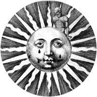Tränen Der Sonne Obscure Shape & SHDW