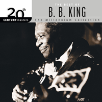 The Thrill Is Gone B.B. King MP3