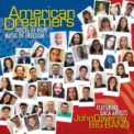 Free Download John Daversa Big Band All is One (feat. DACA Artists) Mp3